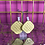 Thumbnail: Cracker earrings