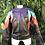 Thumbnail: Modeka kollettion racing jacket