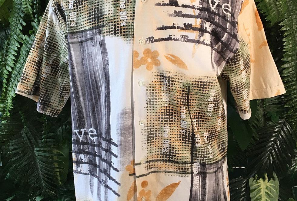 Ahlemeyer 90s Shirt (L)