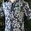 Thumbnail: ZA-BOY shirt