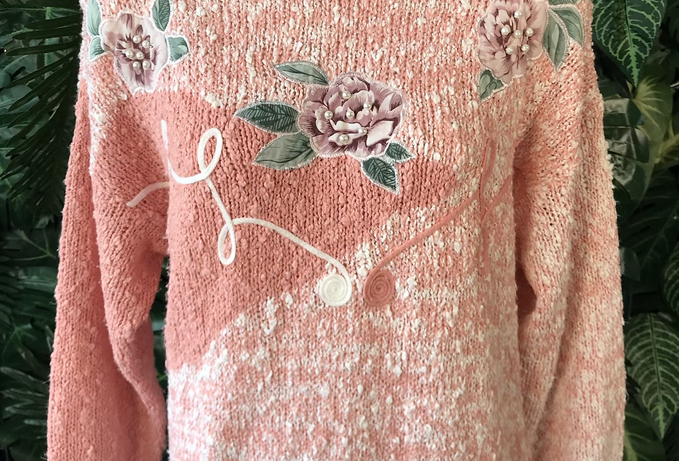 1990s needles and yarn knit (large)
