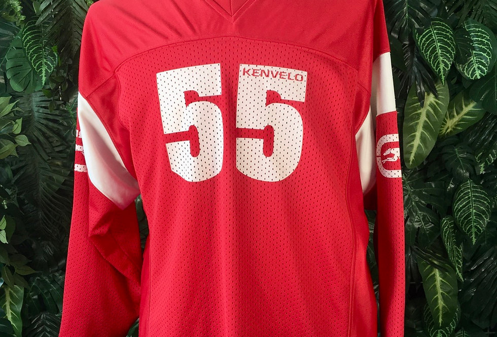 Kenvelo 55 jersey (XL)