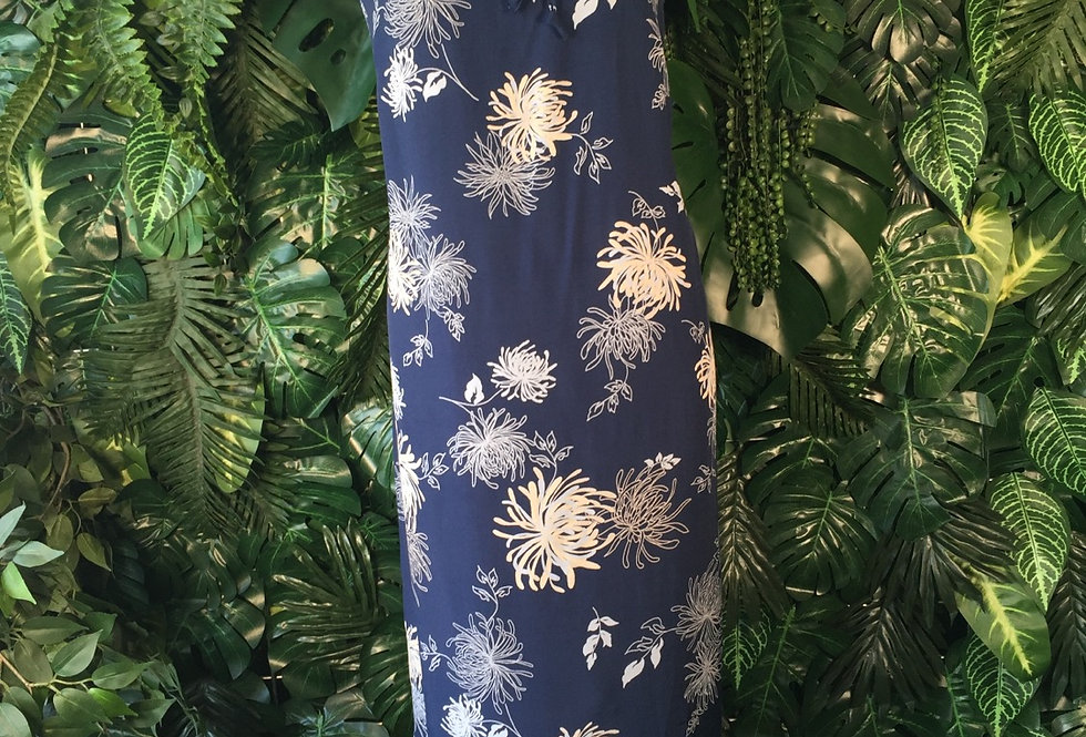 Wissmach florao dress (20)