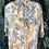Thumbnail: La Rosa blouse