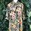 Thumbnail: Tropical blouse