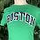 Thumbnail: Boston tee