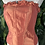 Thumbnail: Nonoka two tone corset