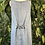 Thumbnail: JL 90s denim dress