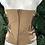 Thumbnail: Jennifer Taylor satin corset