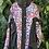 Thumbnail: 90s ski coat