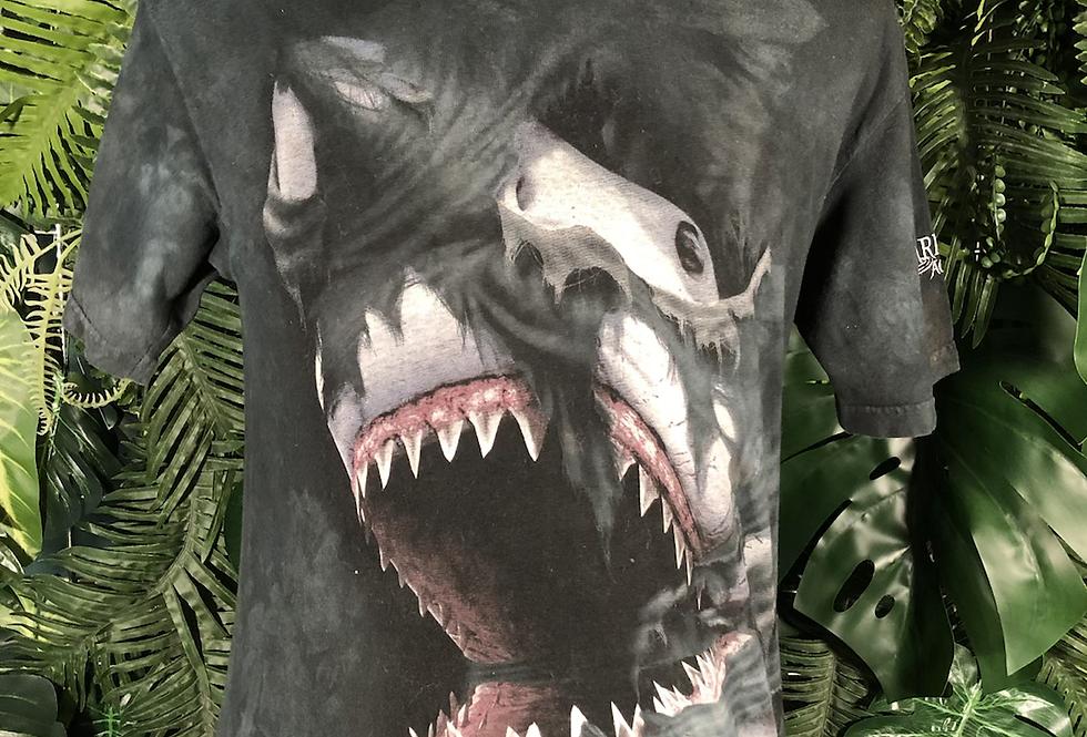 Shark T-shirt 🦈