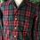 Thumbnail: Wellington wool shirt