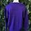 Thumbnail: 1980s anytime glitz knit (large)