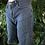 Thumbnail: Levi Strauss Capri shorts
