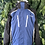 Thumbnail: Columbia hooded jacket with detachable fleece