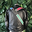 Thumbnail: IXS leather motor cross jacket
