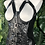 Thumbnail: Club pvc corset