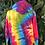 Thumbnail: Michigan hoodie