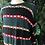 Thumbnail: Jantzen knit