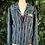 Thumbnail: 80s pocket detail blouse