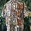 Thumbnail: Dalton shirt