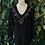 Thumbnail: 1990s Karen Scott knit (medium )