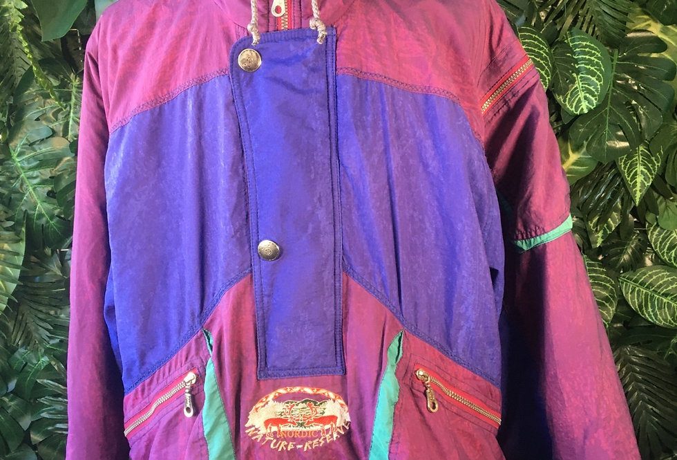 Rodeo 90s jacket