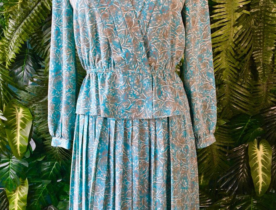 Hanamaura Dress (10)