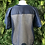 Thumbnail: Russell athletic mesh jersey