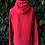 Thumbnail: Cardinals zip hoodie