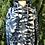 Thumbnail: Navy zip hoodie