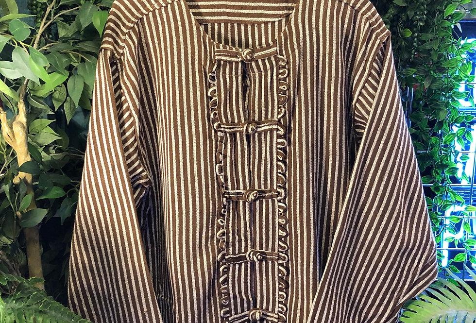 Baja tunic