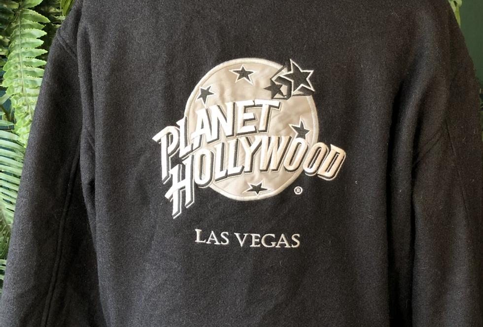 Planet Hollywood Las Vegas jacket