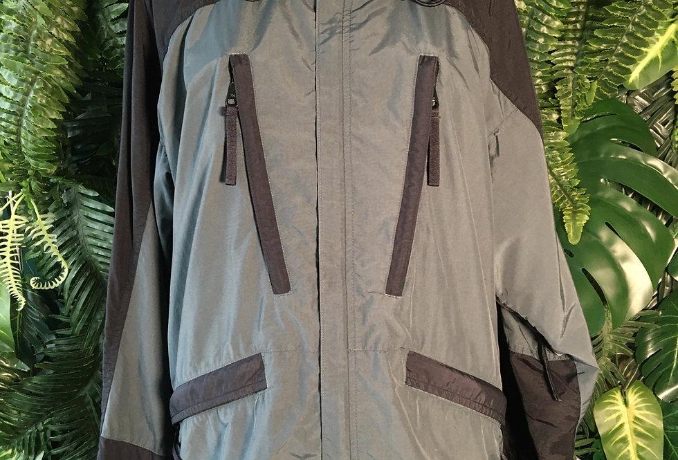 Mountain Hard Ware hiking jacket
