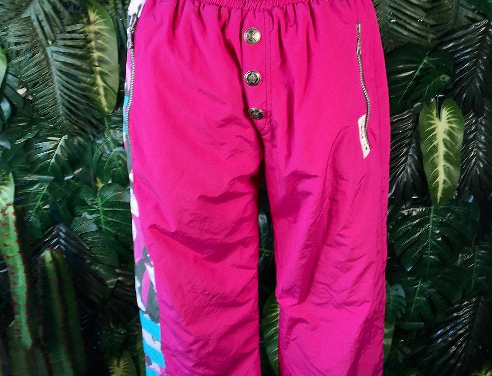 Volki 90s Ski Pants (S)
