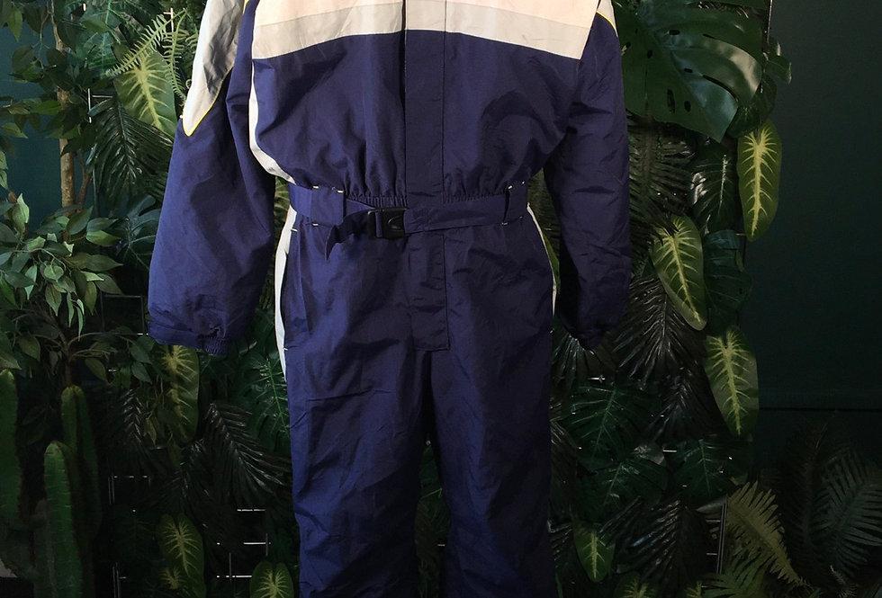 Quechua ski suit