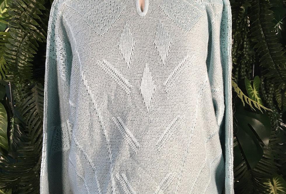 Raclè Sweater