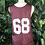 Thumbnail: 68 basketball vest