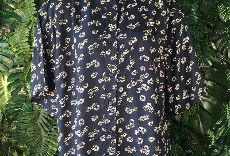 Daisy blouse (size 18)