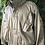 Thumbnail: Silver ski jacket