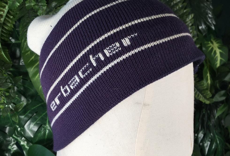Erbacher Ski Hat