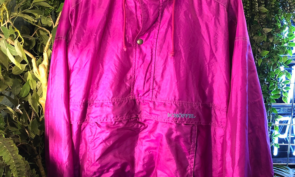 2 piece 90s shell tracksuit