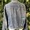 Thumbnail: SAVVY  jeans jacket