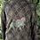 Thumbnail: Uomo Sunday's sweater