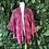 Thumbnail: Authentic Japanese kimono plump