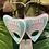 Thumbnail: Ouija earrings (9 options )