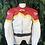 Thumbnail: Schwabenleder racing jacket