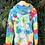 Thumbnail: Rainbow hoodie