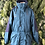 Thumbnail: Columbia outdoor jacket
