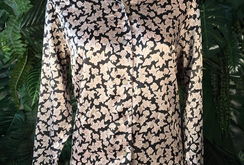 KB Lawrence blouse (size 8)